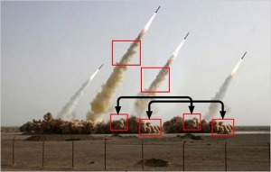Missile-Shot-with-Red-Boxes